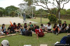 Dia de Campo en la Semana del Estudiante 305
