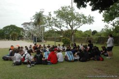 Dia de Campo en la Semana del Estudiante 306