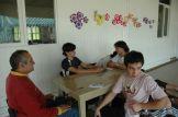 Dia de Campo en la Semana del Estudiante 309
