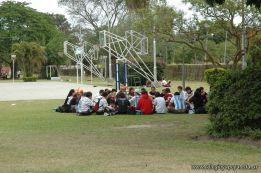 Dia de Campo en la Semana del Estudiante 310