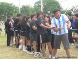 Dia de Campo en la Semana del Estudiante 312