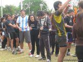 Dia de Campo en la Semana del Estudiante 313