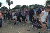 Dia de Campo en la Semana del Estudiante 49
