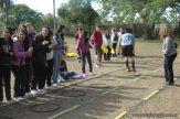 Dia de Campo en la Semana del Estudiante 61