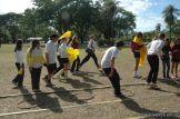 Dia de Campo en la Semana del Estudiante 92