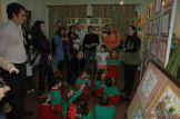 Expo Jardin 2009 112