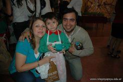 Expo Jardin 2009 143