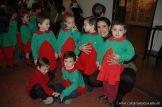 Expo Jardin 2009 4