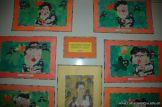 Expo Jardin 2009 8