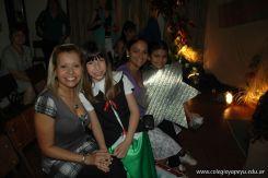 Expo Primaria 2009 111