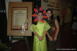 Expo Primaria 2009 112
