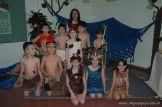 Expo Primaria 2009 137