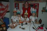 Expo Primaria 2009 141