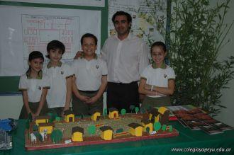 Expo Primaria 2009 146