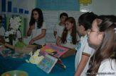 Expo Primaria 2009 151