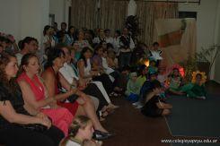 Expo Primaria 2009 167