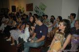 Expo Primaria 2009 175