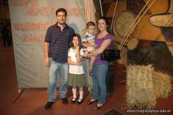 Expo Primaria 2009 179