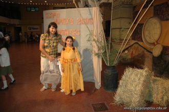 Expo Primaria 2009 181