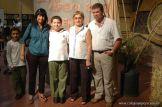 Expo Primaria 2009 187