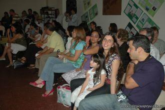 Expo Primaria 2009 192