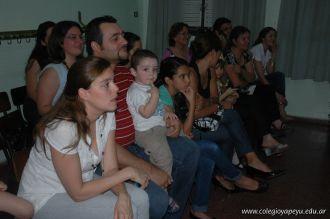 Expo Primaria 2009 200