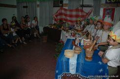 Expo Primaria 2009 201