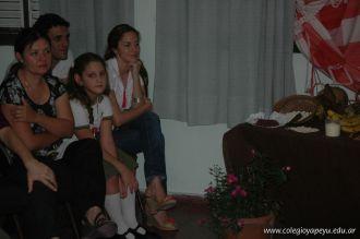 Expo Primaria 2009 203