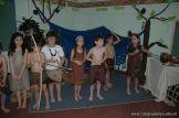 Expo Primaria 2009 216