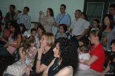 Expo Primaria 2009 219