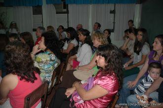 Expo Primaria 2009 222
