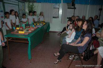 Expo Primaria 2009 225