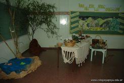 Expo Primaria 2009 23