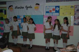 Expo Primaria 2009 244