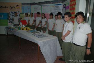 Expo Primaria 2009 247