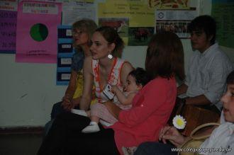 Expo Primaria 2009 258