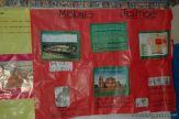 Expo Primaria 2009 61