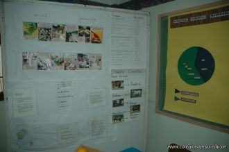 Expo Primaria 2009 79