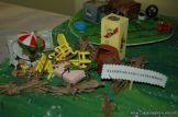 Expo Primaria 2009 92