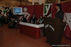 Expo Yapeyu 2009 124
