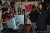 Expo Yapeyu 2009 127