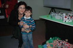 Expo Yapeyu 2009 145