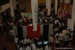 Expo Yapeyu 2009 146