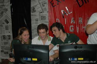 Expo Yapeyu 2009 23