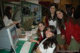 Expo Yapeyu 2009 38