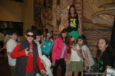 Expo Yapeyu 2009 39