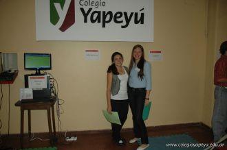 Expo Yapeyu 2009 45