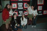 Expo Yapeyu 2009 73