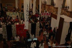 Expo Yapeyu 2009 77