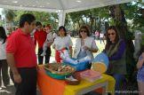 Fiesta de la Familia 2009 102